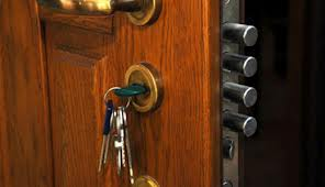 Residential Locksmith Delta